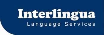 Interlingua Logo