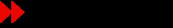 Meinrad.cc Logo