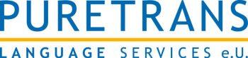 Puretrans Logo