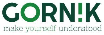 Gornik Logo