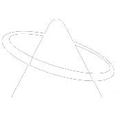 AATC Logo weiss