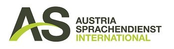 Austria Sprachendienst International Logo