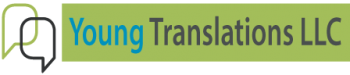 Young Translations LLC