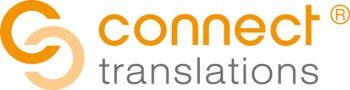 ConnectTranslationsLogo