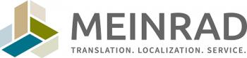 Meinrad-Logo-quer-RGB-500